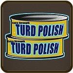 Turd Polish