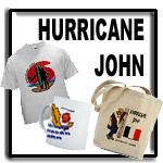 Hurricane John