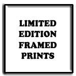 Ltd Edition Prints