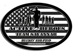 Active Heroes Ruck March