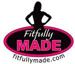 Fitfully Made