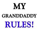 My GRANDDADDY Rules!
