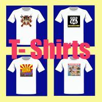 T-Shirts 'n' More