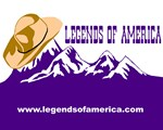 Legends of America