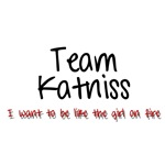 Team Katniss (lt)