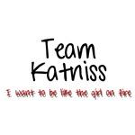 Team Katniss (lt)
