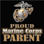 Marine Parents