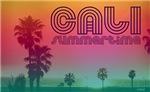 Cali summertime