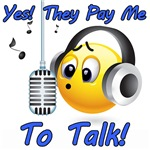 I Get Paid To Talk (5)