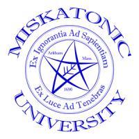 Miskatonic-Blue