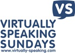 Virtually Speaking Sundays