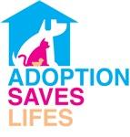 Adoption Saves Lifes