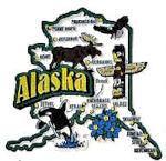 Alaska Parks