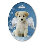 Christmas Ornaments & Gifts for Dog Lovers