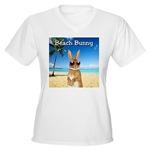 Beach Bunny T-Shirts & Totes