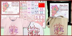 HEBEI, China