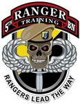5th Ranger Tng Bn