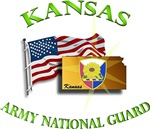 Kansas Army National Guard