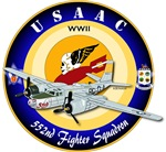 552nd Fighter Squadron