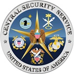 USA - Central Security Service