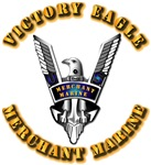 USMM - Victory Eagle