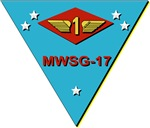 USMC - Marine Wing Support Group 17