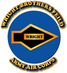 Wright Brothers Field