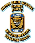 SSI - JROTC - Globe High School