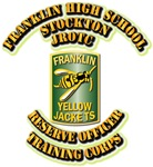 SSI - JROTC - Franklin High School