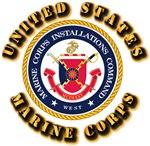 USMC - MCI West