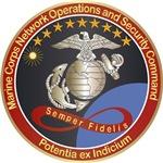 USMC - MCNOSC