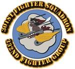 AAC - 301FS - 332FG - 15AF