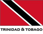 Flags of the World: Trinidad & Tobago