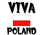Flags of the World: Viva Poland