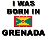 Flags of the World: Grenada