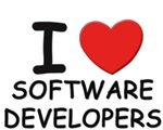 software developers - systems programmers
