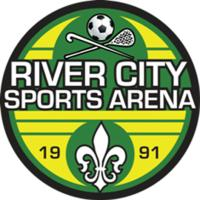 River City Sports Arena