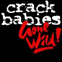 Crack Babies