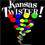 Kansas Twister!