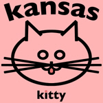 Kansas Kitty