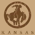 Kansas Wrangler
