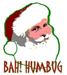 BAH! HUMBUG