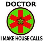 POT DOCTOR