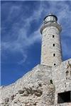 Castle Lighthouse
