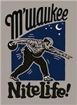 M'waukee NiteLife