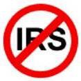 End the IRS