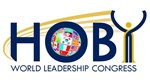 World Leadership Congress Items
