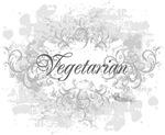 Vegetarian 2