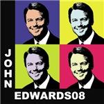 John Edwards - 107