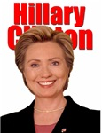 Hillary - 105